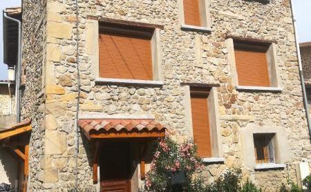 Location Maison Rhone 69d Maison A Louer Bien Ici