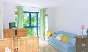 Appartement 1pièce 31m² Châtelaillon-Plage