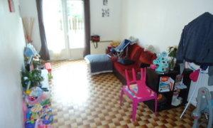Appartement 4pièces 73m² Bez-et-Esparon