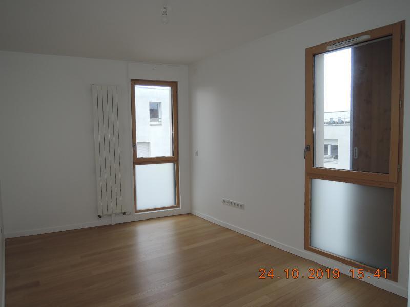Appartement a louer nanterre - 1 pièce(s) - 43.35 m2 - Surfyn