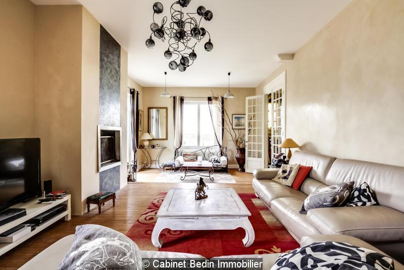 Maison 10pièces 335m² à Langoiran