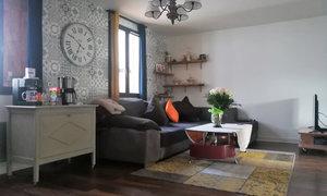 Maison 5pièces 119m² Le Havre