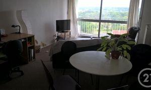 Appartement 2pièces 58m² Moulins