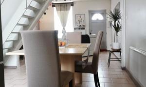 Maison 5pièces 80m² Beuvry