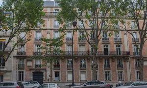 cfe7e5ecc13fa Appartement 6 pièces 201 m²Paris 17e 75017 (Courcelles - Wagram)