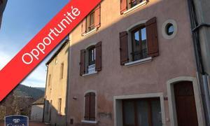 Maison 4pièces 75m² Saint-Haon-le-Châtel