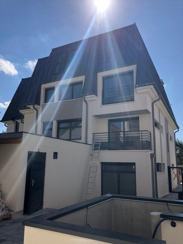 Appartement a louer houilles - 2 pièce(s) - 52.1 m2 - Surfyn