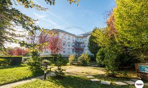 Appartement 2pièces 45m² Jouy-le-Moutier