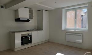 Maison 4pièces 65m² Ambérieu-en-Bugey