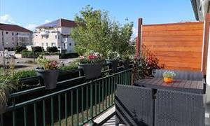 Appartement 4pièces 87m² Chevigny-Saint-Sauveur