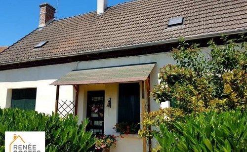 Achat Immobilier Exclusivité Page 94 Bienici