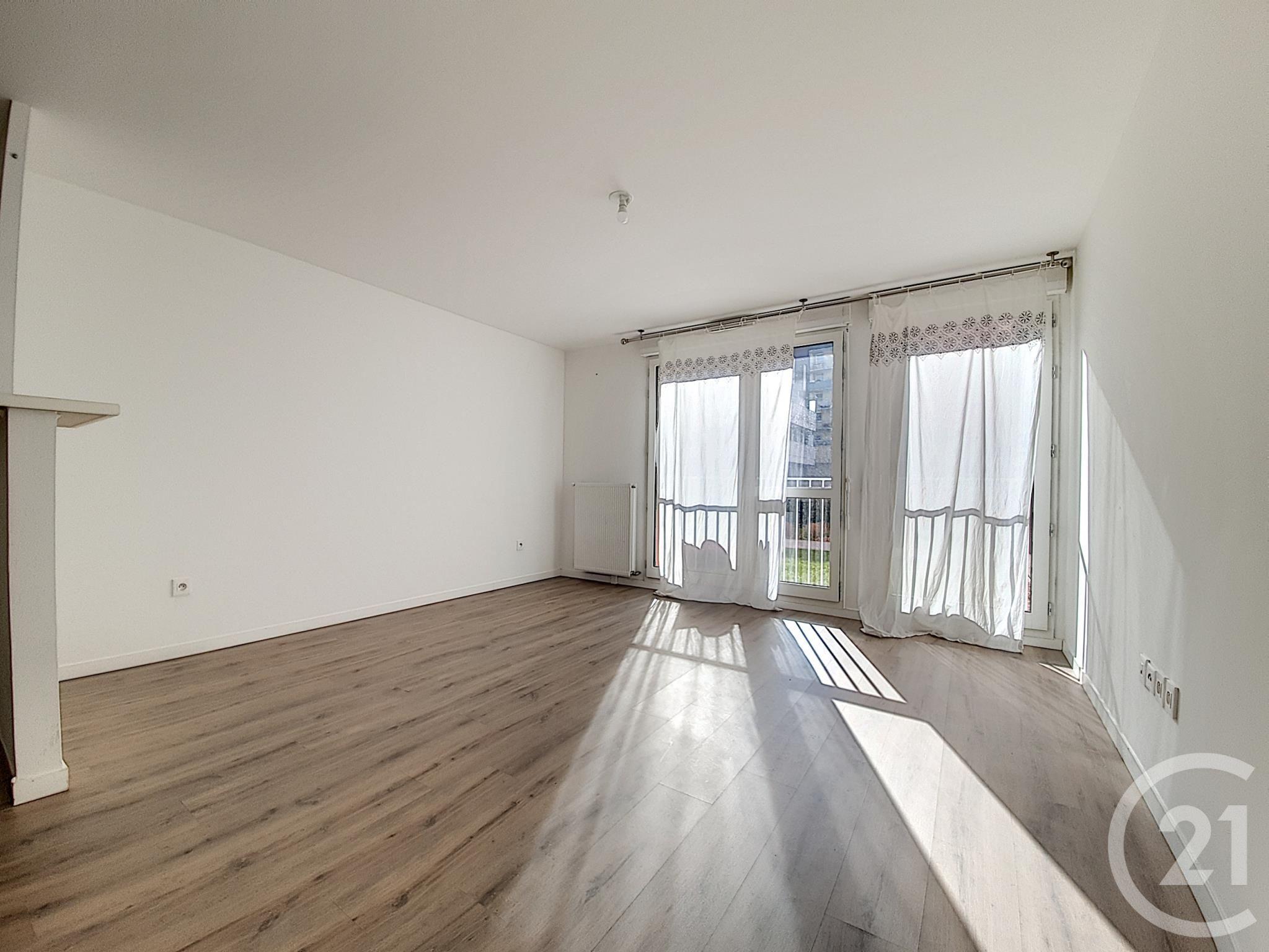 Appartement a louer colombes - 2 pièce(s) - 45.72 m2 - Surfyn