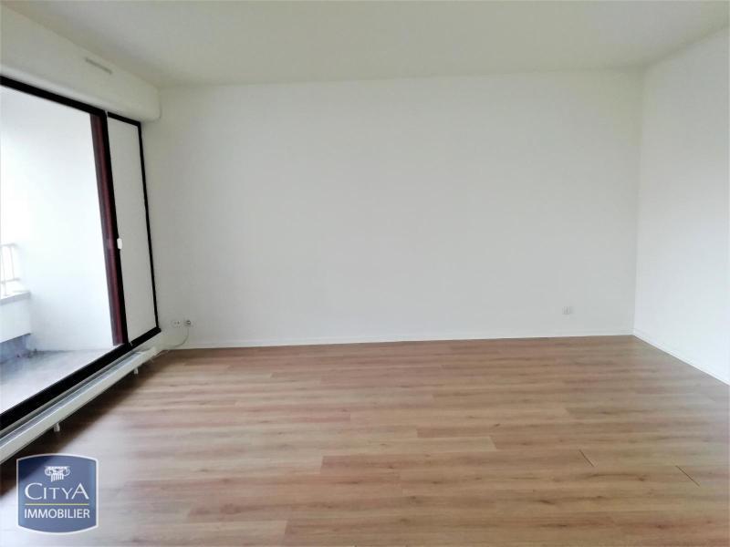 Appartement a louer nanterre - 3 pièce(s) - 67.02 m2 - Surfyn