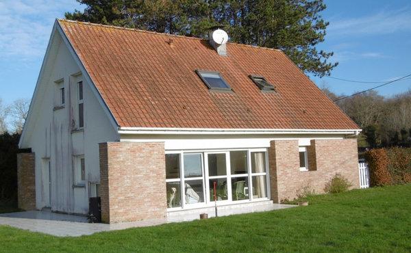 Achat Immobilier Pas De Calais 62 Page 33 Bienici