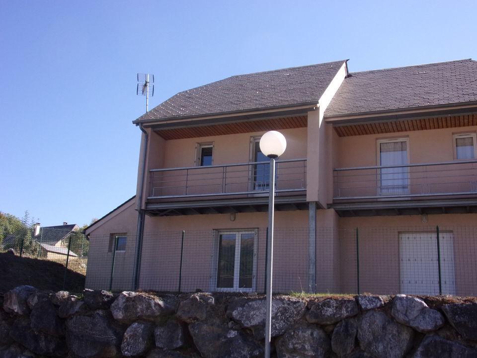 Appartement à Luz Saint Sauveur De 3 Pièces 16 Annonces