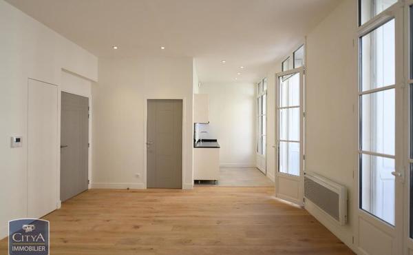 Location Appartement Perpignan Saint Jean 66000