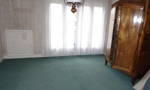 Appartement 4pièces 68m² Mondeville