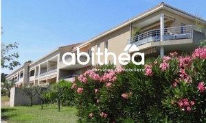Appartement 4pièces 82m² La Ciotat
