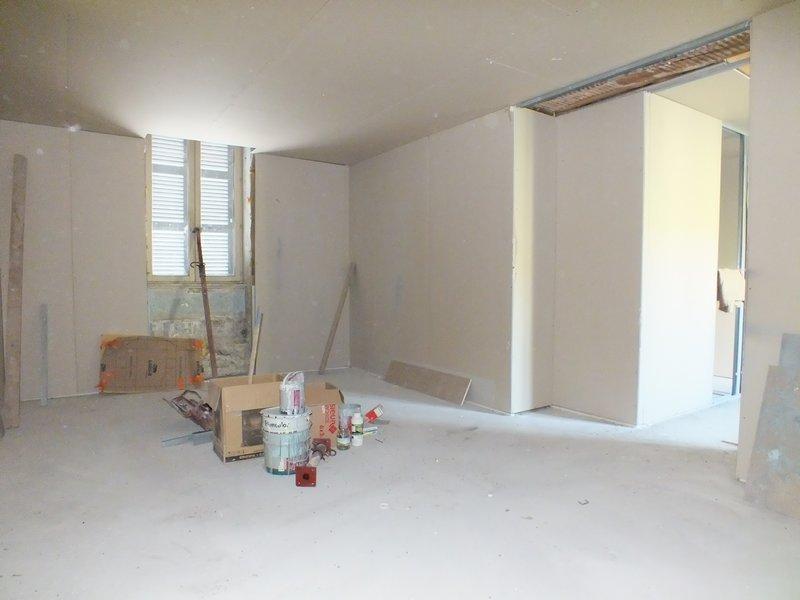 Appartement 5pièces 120m² Rossillon