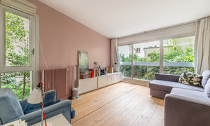 ae419fdfca4c36 Location appartement Paris 5e (75005) - Appartement à louer - Bien'ici
