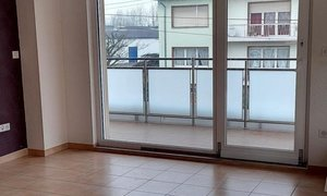 Appartement 4pièces 92m² Pfaffenhoffen
