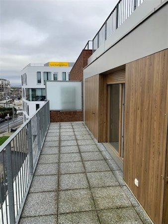 Appartement a louer nanterre - 4 pièce(s) - 76 m2 - Surfyn