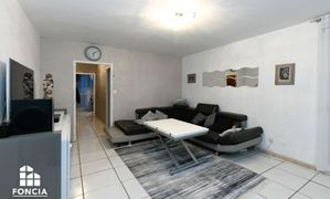 Appartement 4pièces 80m² Valence