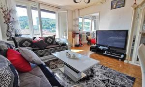 Appartement 4pièces 79m² Saint-Étienne