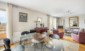 Appartement 6pièces 136m² Caluire-et-Cuire