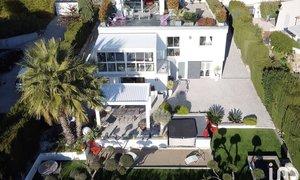 Maison 5pièces 145m² Saint-Raphaël