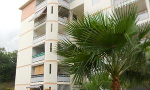 Appartement 3pièces 57m² Sainte-Luce