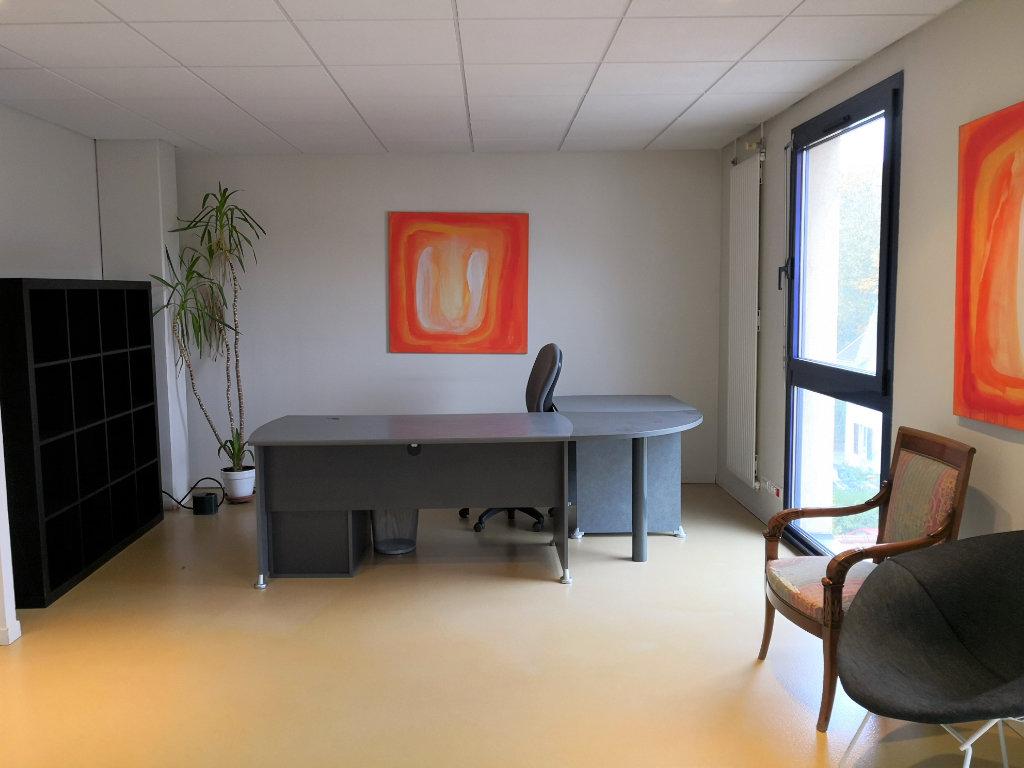 Appartement Montbeliard 3 pièces 80 m2