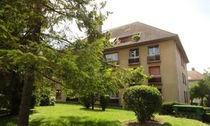 Appartement 2pièces 43m² Sainte-Savine