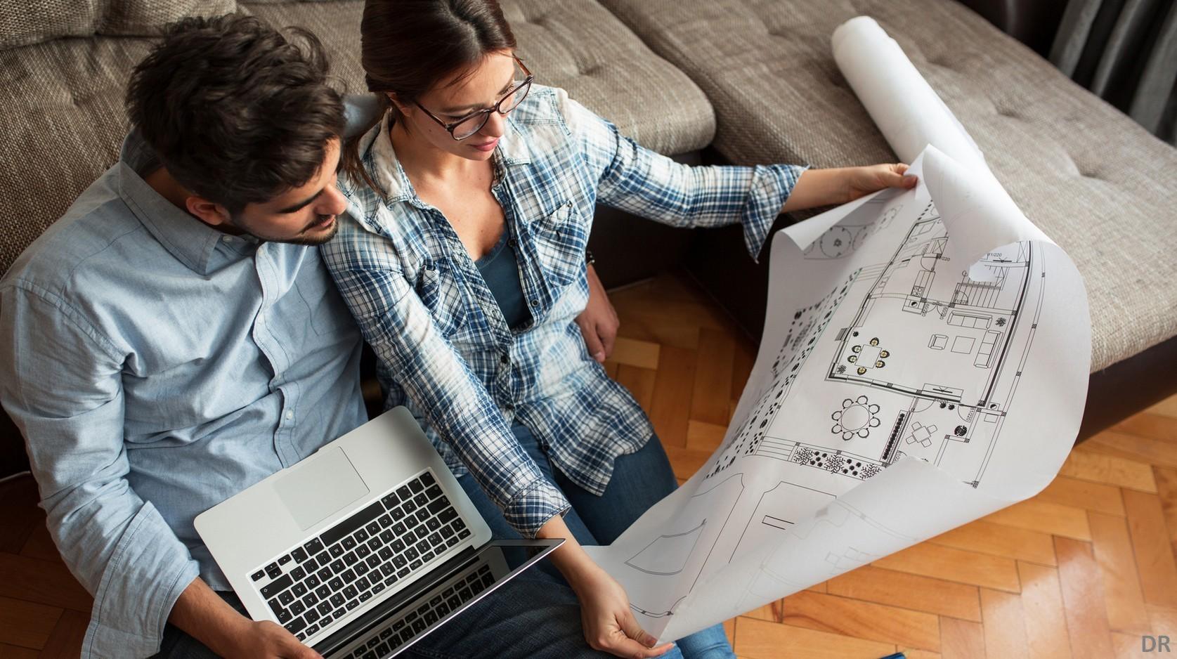 acheter une maison en indivision succession bien vivre entre hritiers en attendant le partage. Black Bedroom Furniture Sets. Home Design Ideas