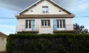 Appartement 5pièces 93m² Dijon