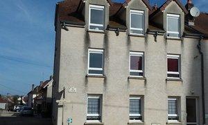 Appartement 3pièces 54m² Lamarche-sur-Saône