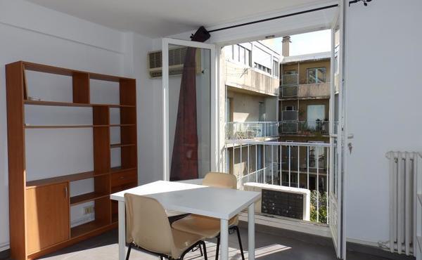 Achat Appartement Marseille 1er Saint Charles 13001