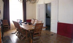 Maison 9pièces 290m² Saint-Laurent-de-la-Cabrerisse