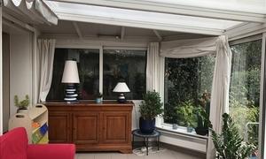 Acheter une maison montigny le bretonneux for Achat maison 78180