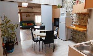 Appartement 4pièces 73m² Lamastre