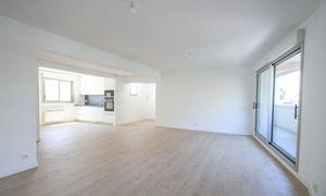 Appartement 5pièces 108m² Rennes
