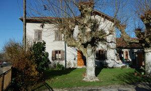 Maison 6pièces 142m² Saint-Martin-de-Hinx