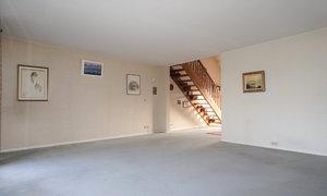 Appartement 4pièces 132m² Bourges