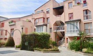 Appartement 3pièces 71m² Les Ulis