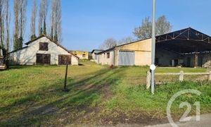 Maison 2pièces 155m² Saugnac-et-Cambran