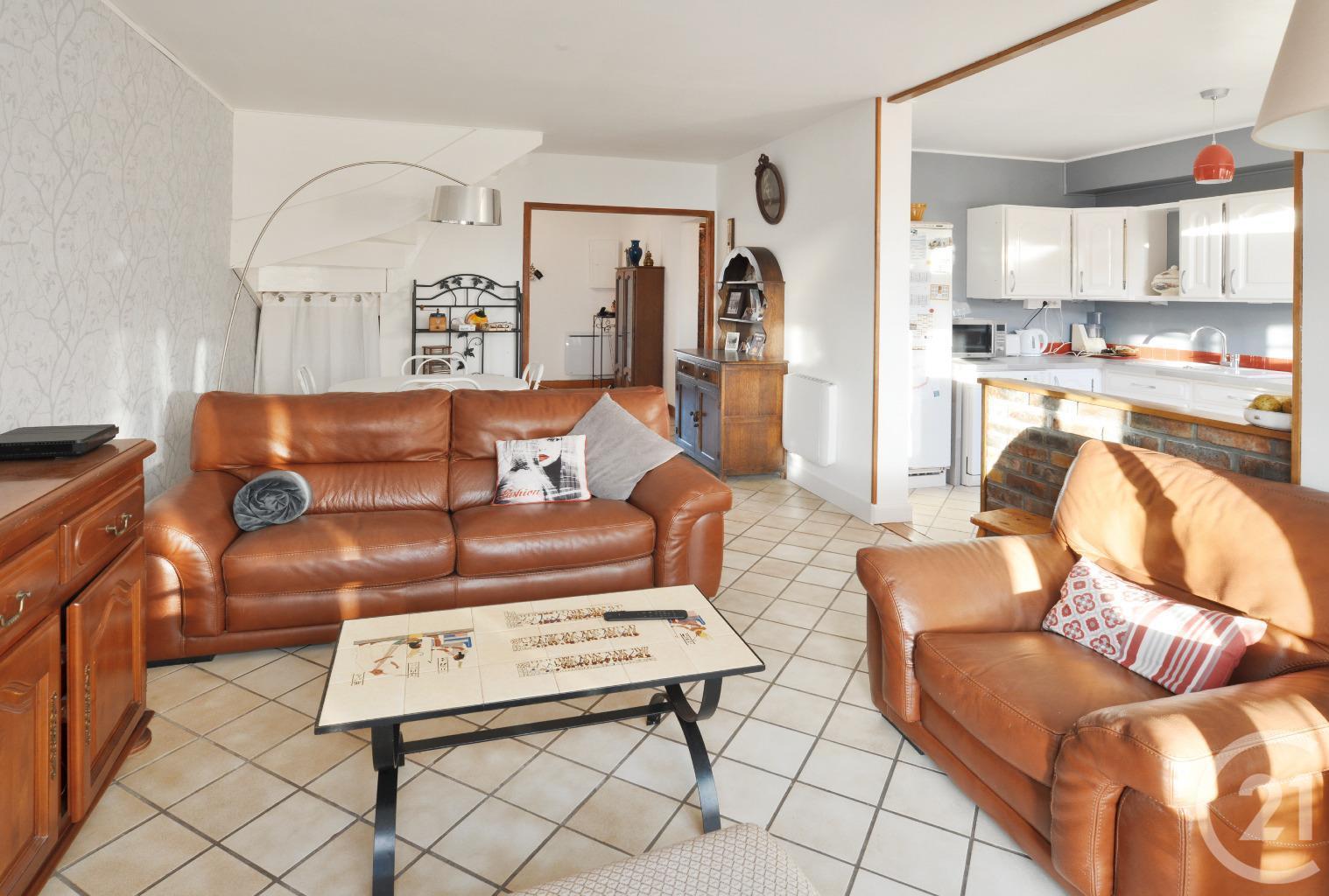 Maison 5pièces 92m² à Crosne