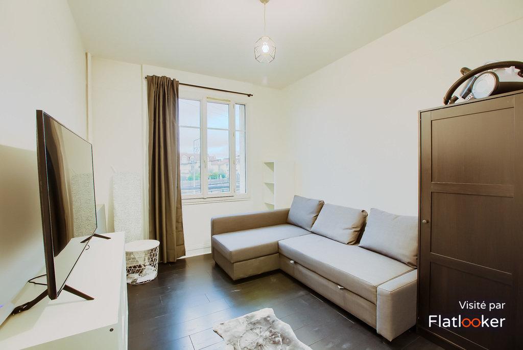 Appartement a louer houilles - 1 pièce(s) - 24 m2 - Surfyn