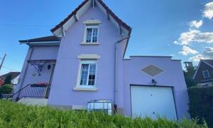 Maison 5pièces 95m² Belfort