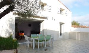 Acheter une maison à Royan (Centre-ville) 58907b2eac36