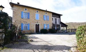 Acheter une maison à Revel ou en Haute-Garonne 4b44ebd14ea5
